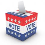 vote-ballot-box1