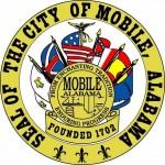 mobile-city-sealjpg-1efeedeceb1d95a9