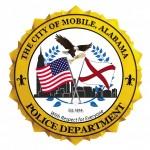 mobile-police-dept-badge