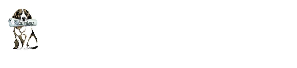 Call News